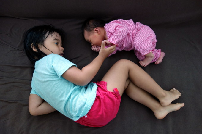 Elise Hu-Stiles-Motherhood-Around-the-World-South-Korea