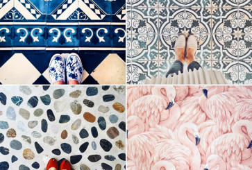 i-have-this-thing-with-floors-instagram-best-accounts