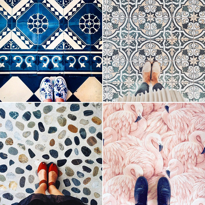 8 Fun Instagram Accounts