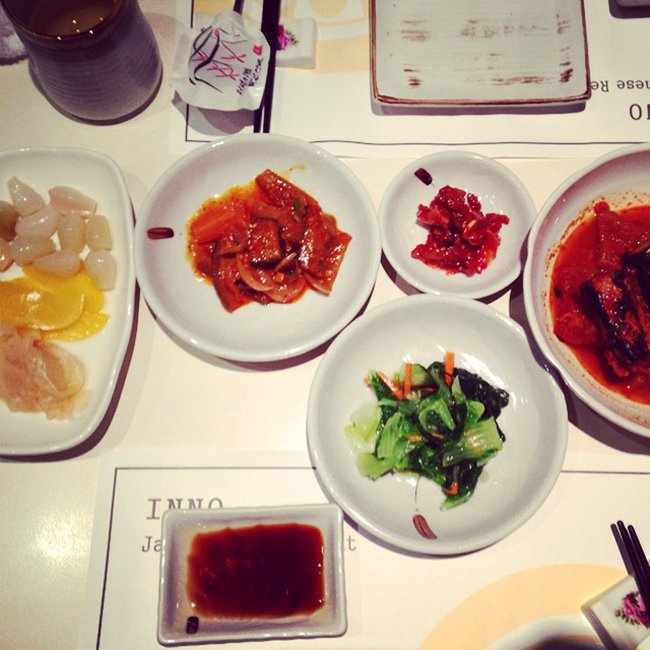 south_korea_food