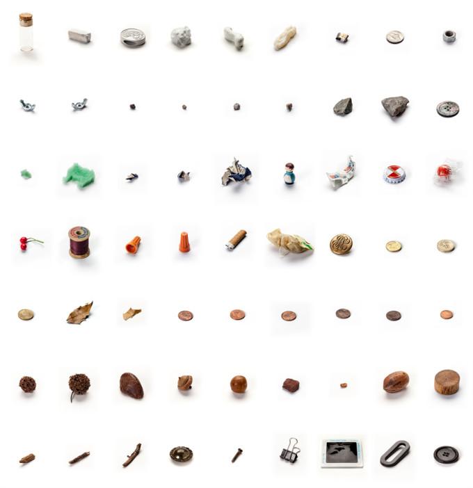 lenka-clayton-objects-taken-sons-mouth