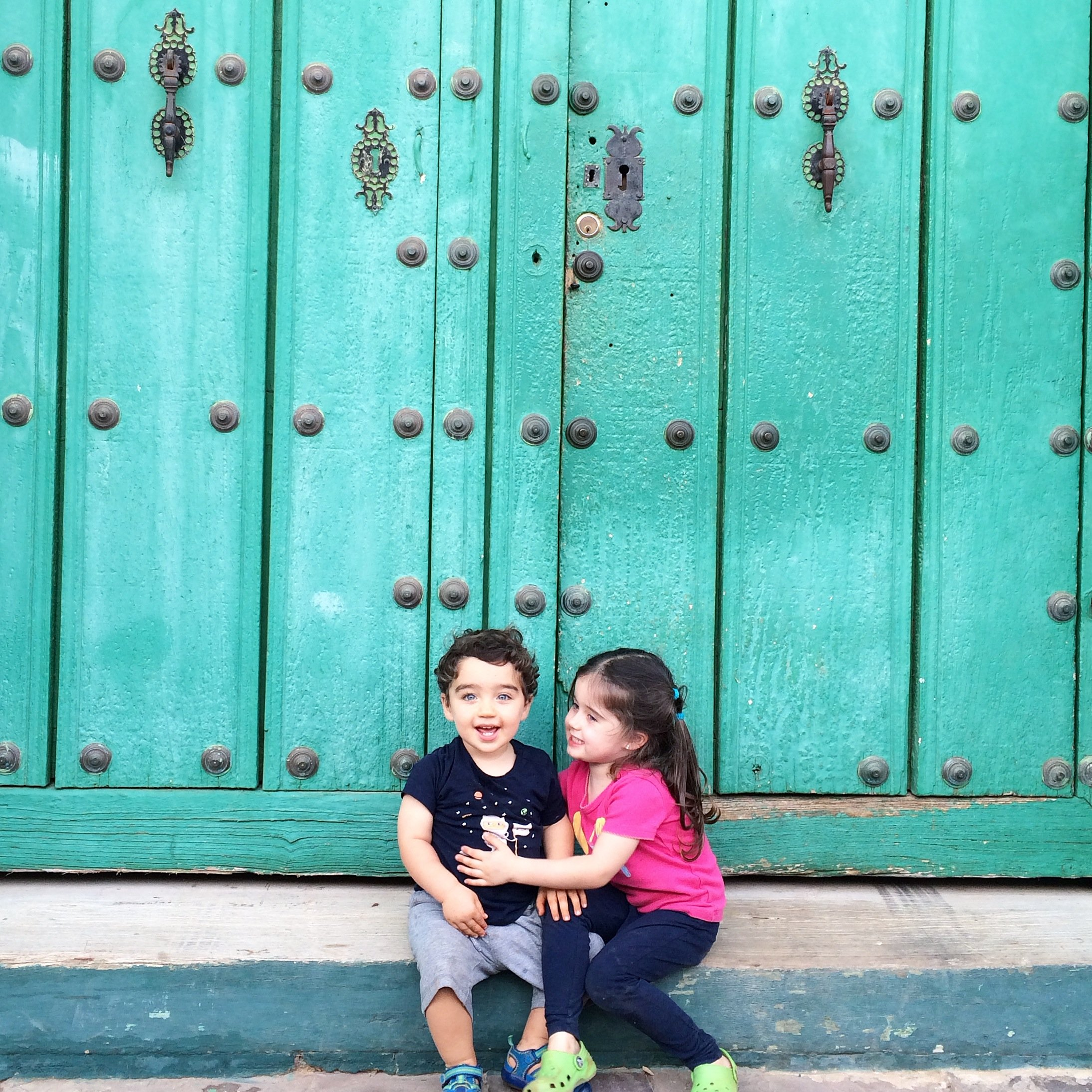 20 Surprising Things About Parenting in Cuba | A Cup of Jo