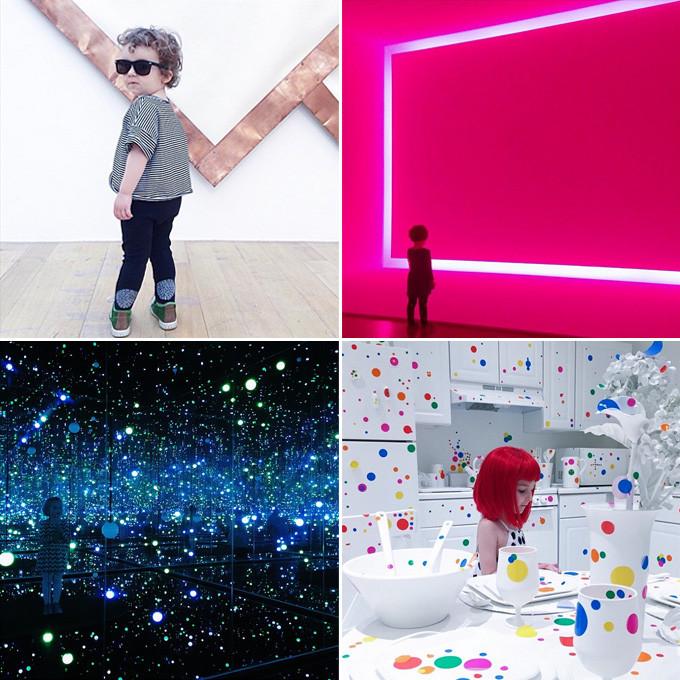 rockthatmuseumkid-instagram