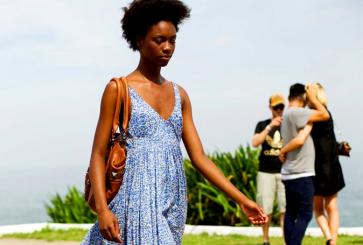 Summer Dresses Under $150