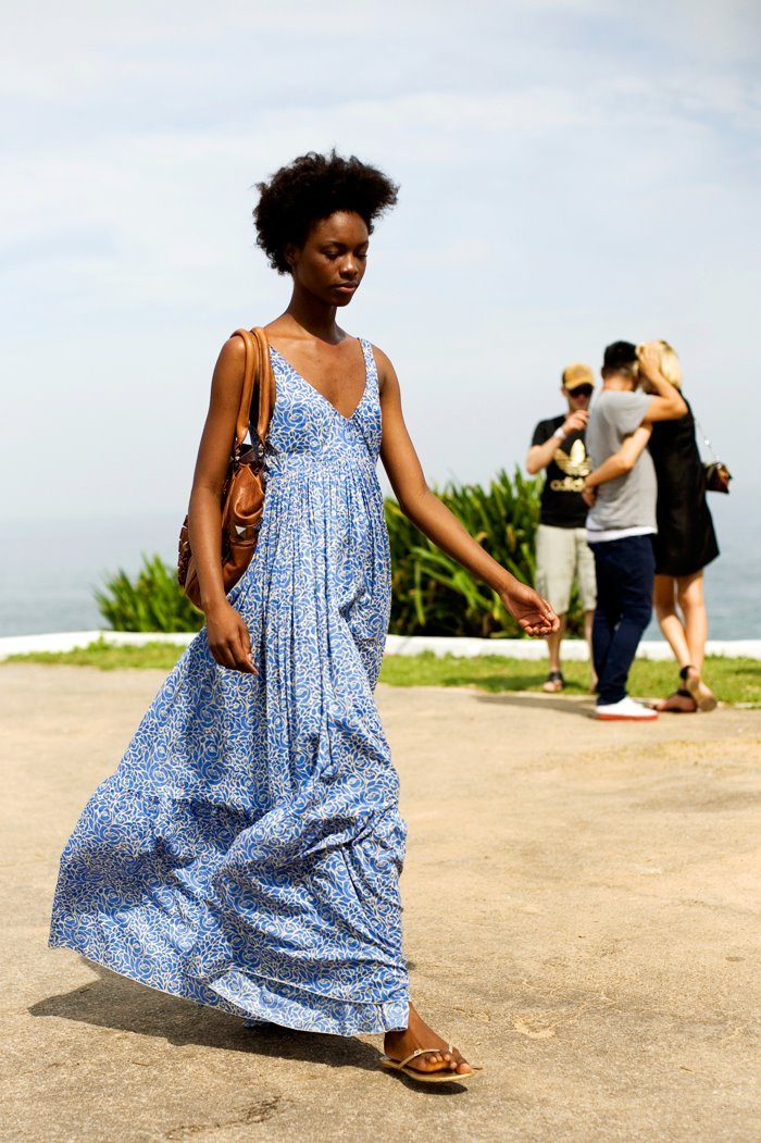 15 Summer Dresses Under $150