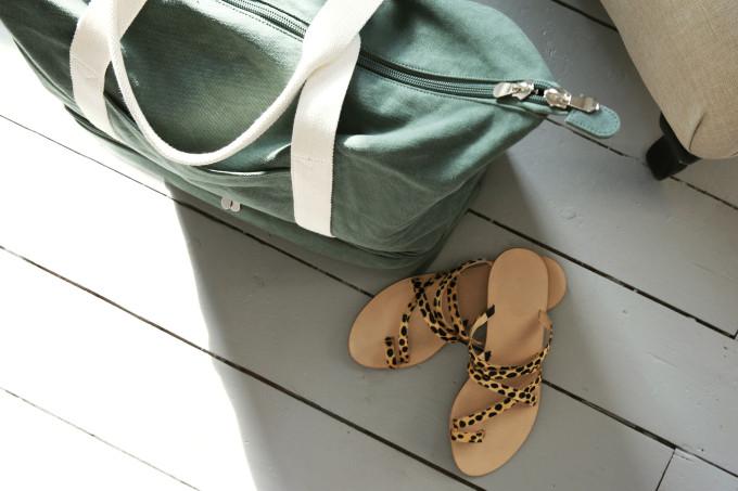 9cc249d548f1 Weekend Bag