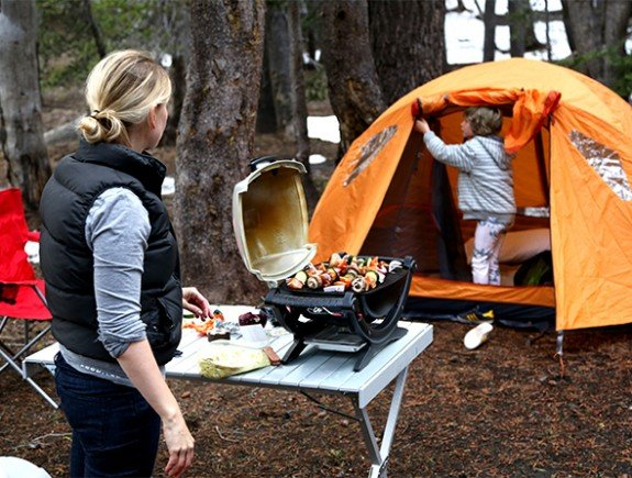 camping-guide-for-beginners-2