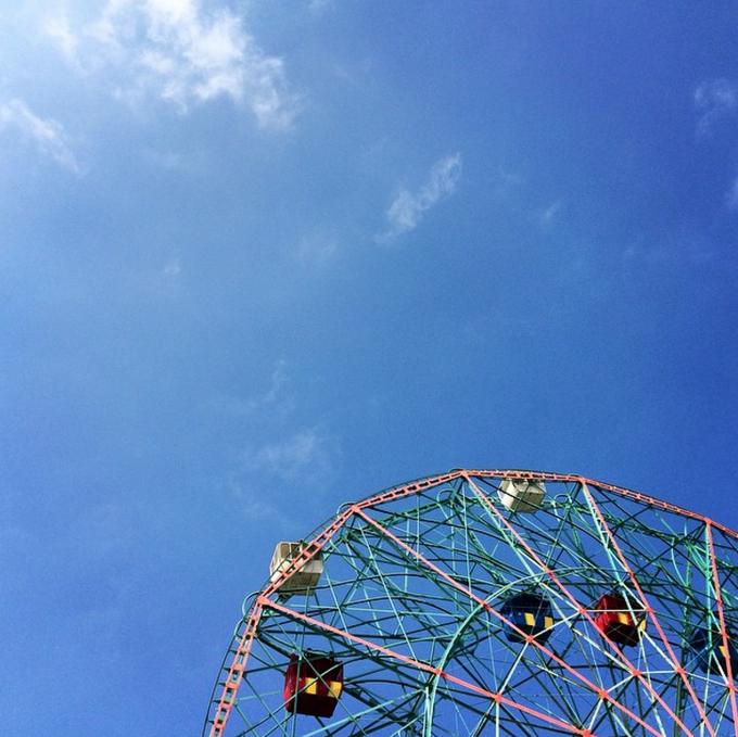 7 Fun Activities in Brooklyn