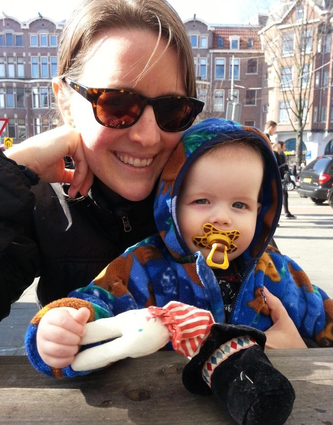 7b8d7b2f71 16 Surprising Things About Parenting in the Netherlands