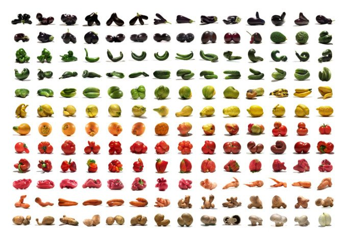vegetable-fruits-rainbow-print-posters-mutato-project-uli-westphal