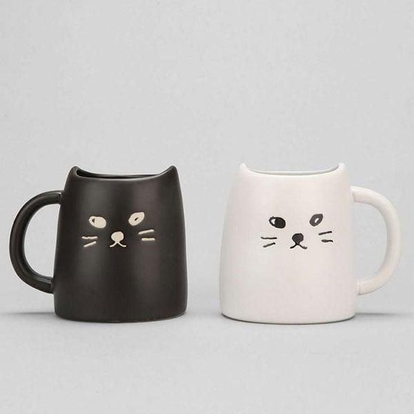 Cup of Jo: 15 Jollifiers