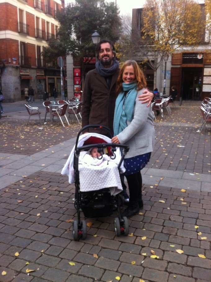 17 Surprising Things About Parenting in Spain