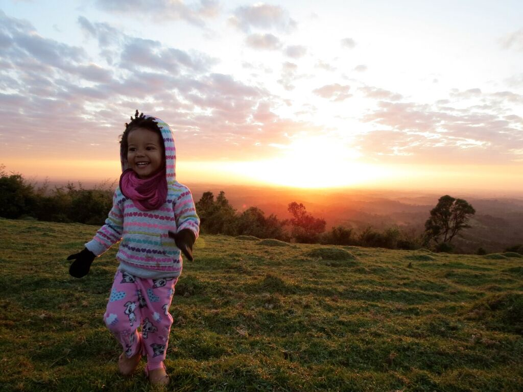 20 surprising things about parenting in kenya a cup of jo