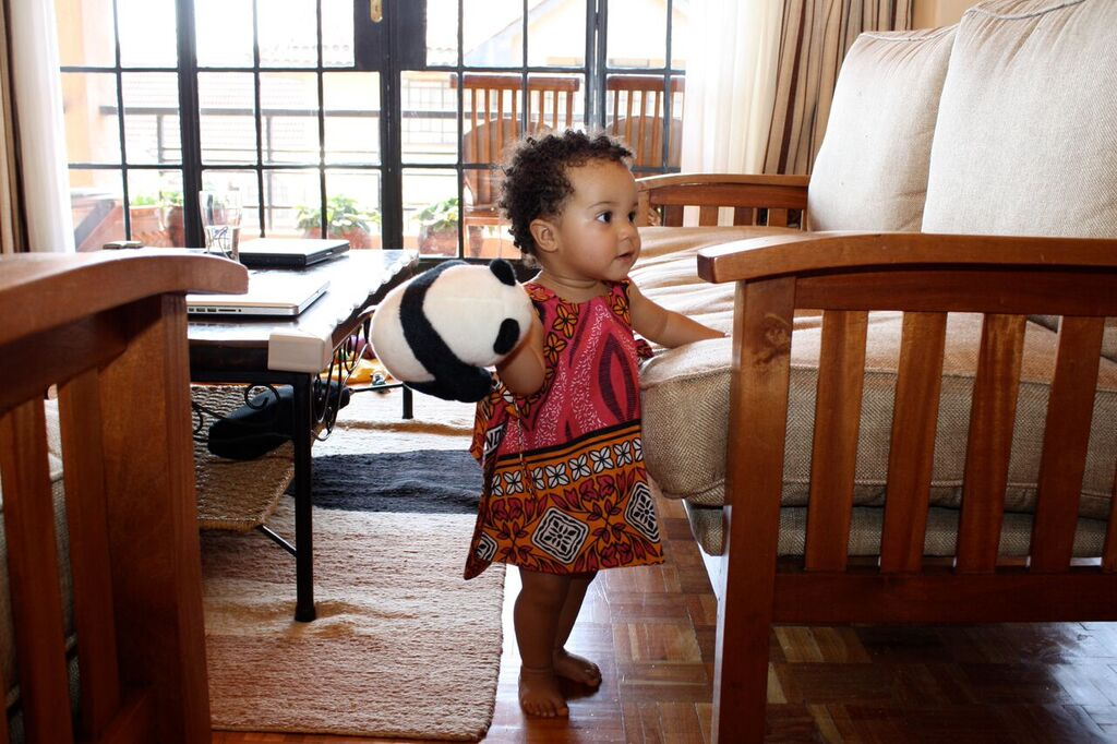 20 Surprising Things About Parenting in Kenya | A Cup of Jo