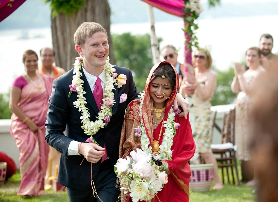 Kaviwedding