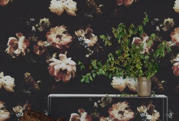 ashley-woodson-bailey-flower-wallpaper-4