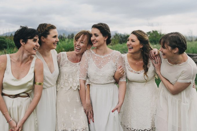 diana-bridesmaids