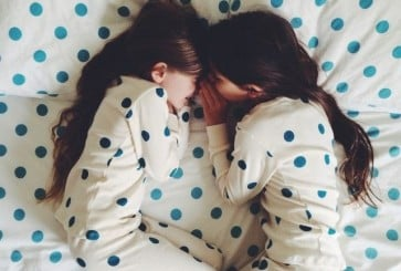 mabo_pajamas