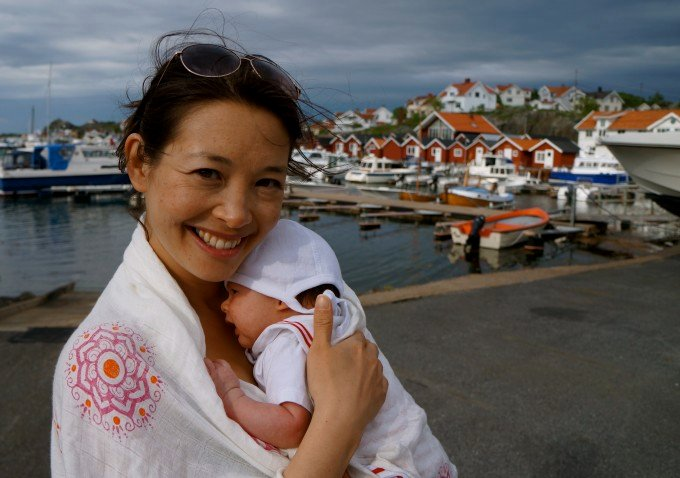 dfd25fc27e8f 14 Surprising Things About Parenting in Sweden