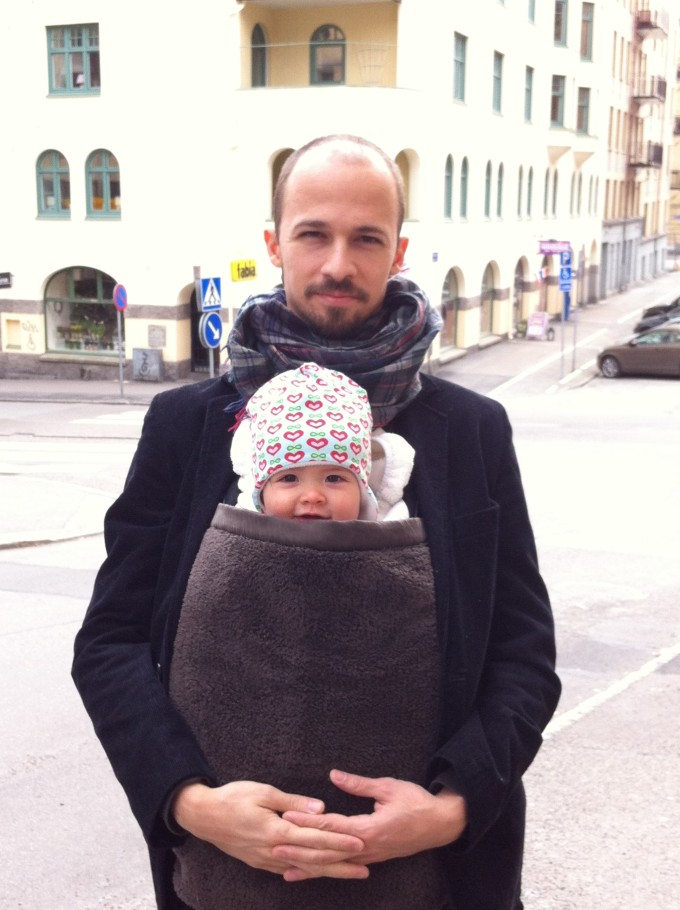 14 Surprising Things About Parenting in Sweden