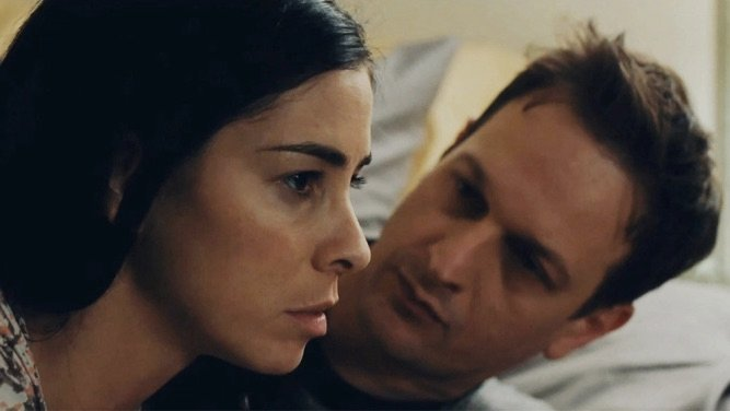 Powerful New Movie