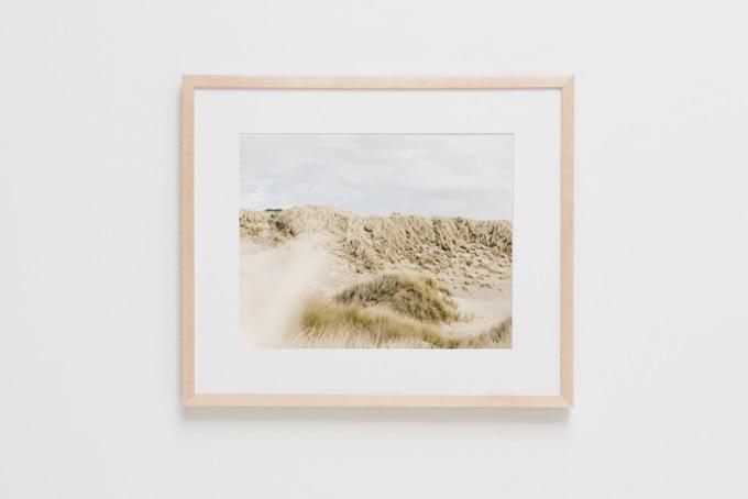 Natural+Frames-dunes