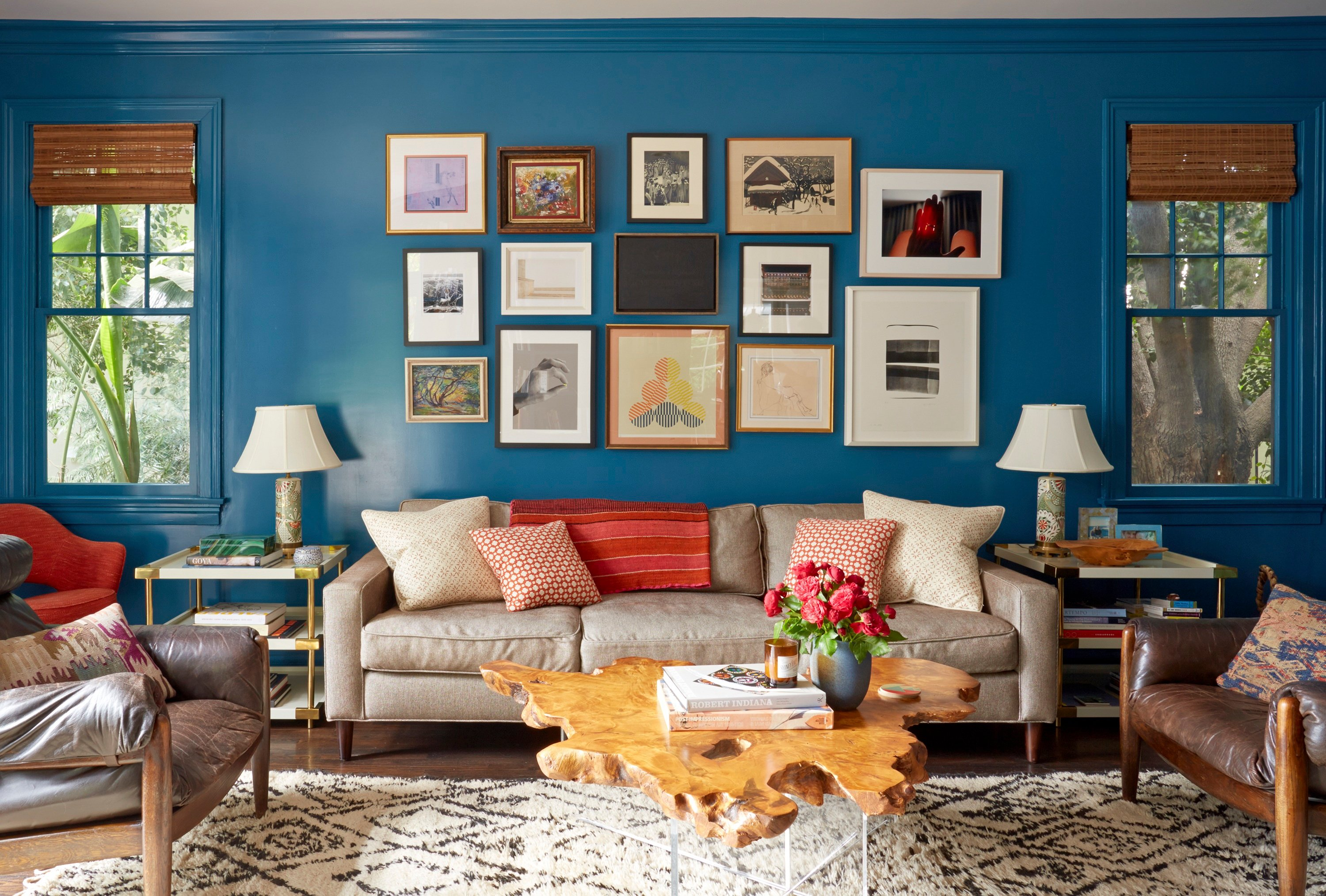 Three Surprising Decorating Tips
