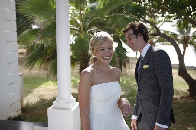 erica-patrick-wedding