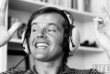 9 Best Audiobooks