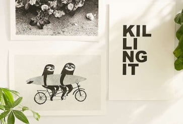 killingitprint