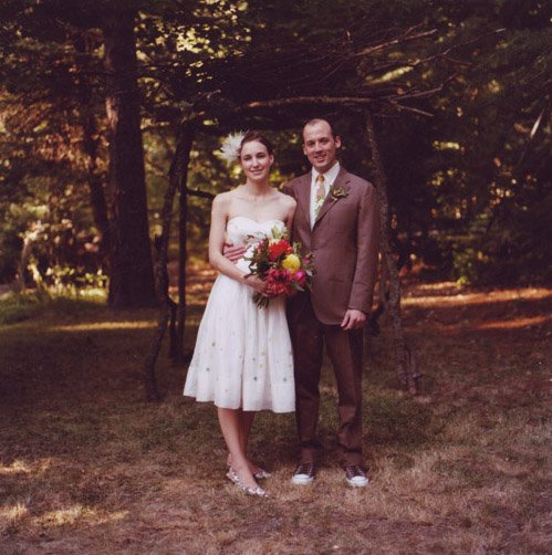 lena-corwin-wedding-photos
