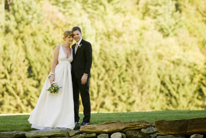 megan-wishnow-wedding