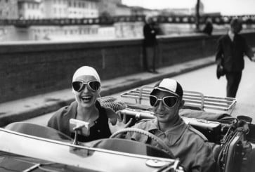 ruth-orkin-photo-car-goggles