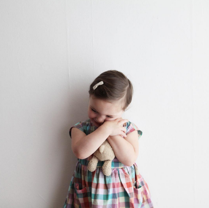 5 Books to Teach Kids Kindness (Photo by Amanda Jane Jones)