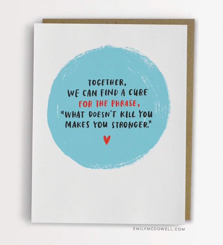 Image Result For Sympathy Cards Cup