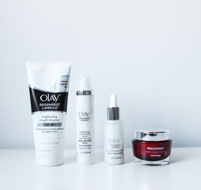olay-best-moisturizers