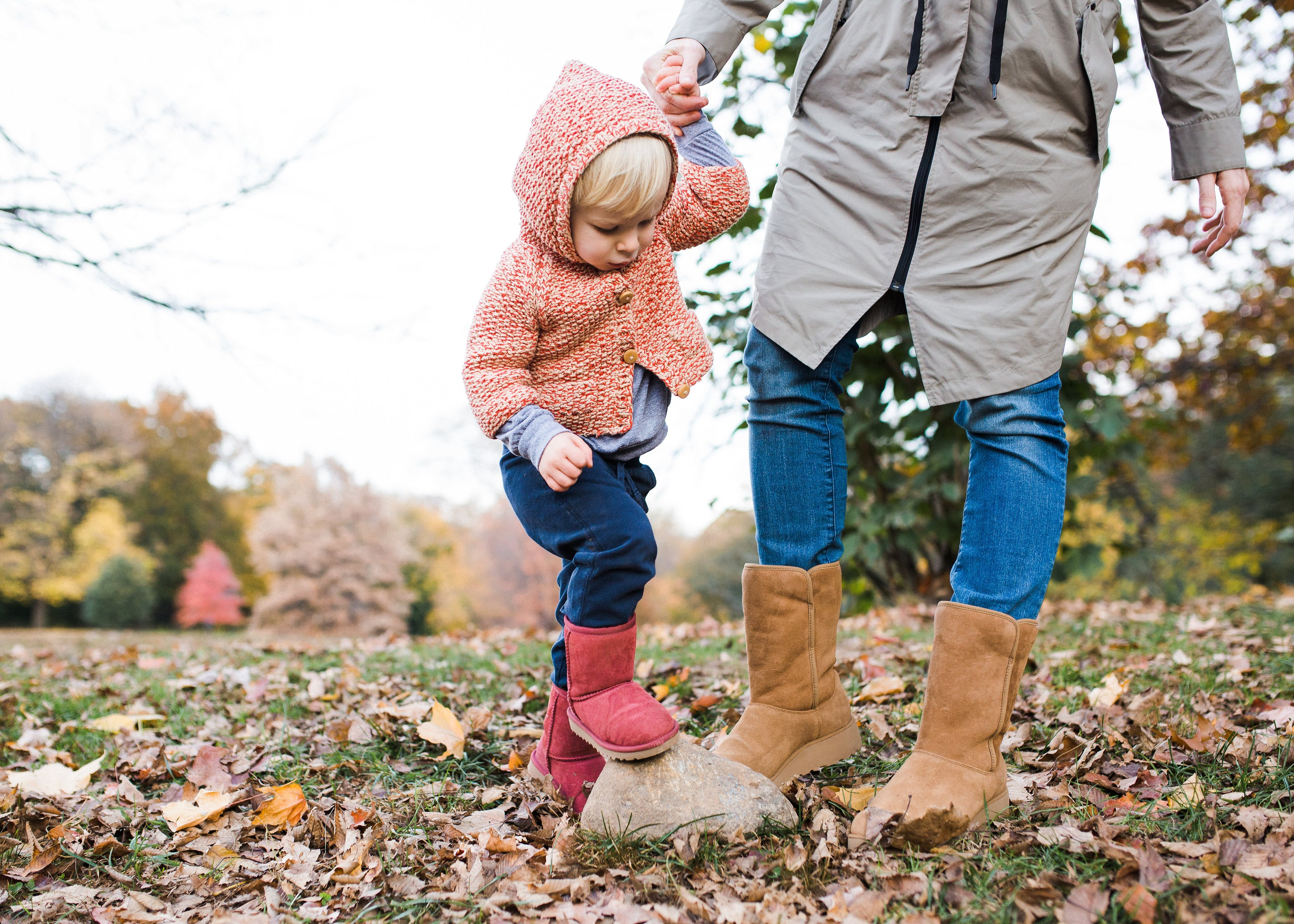 little kids uggs on sale uggs boots women size 11