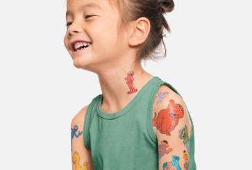 tattly-sesame-street-tattoos