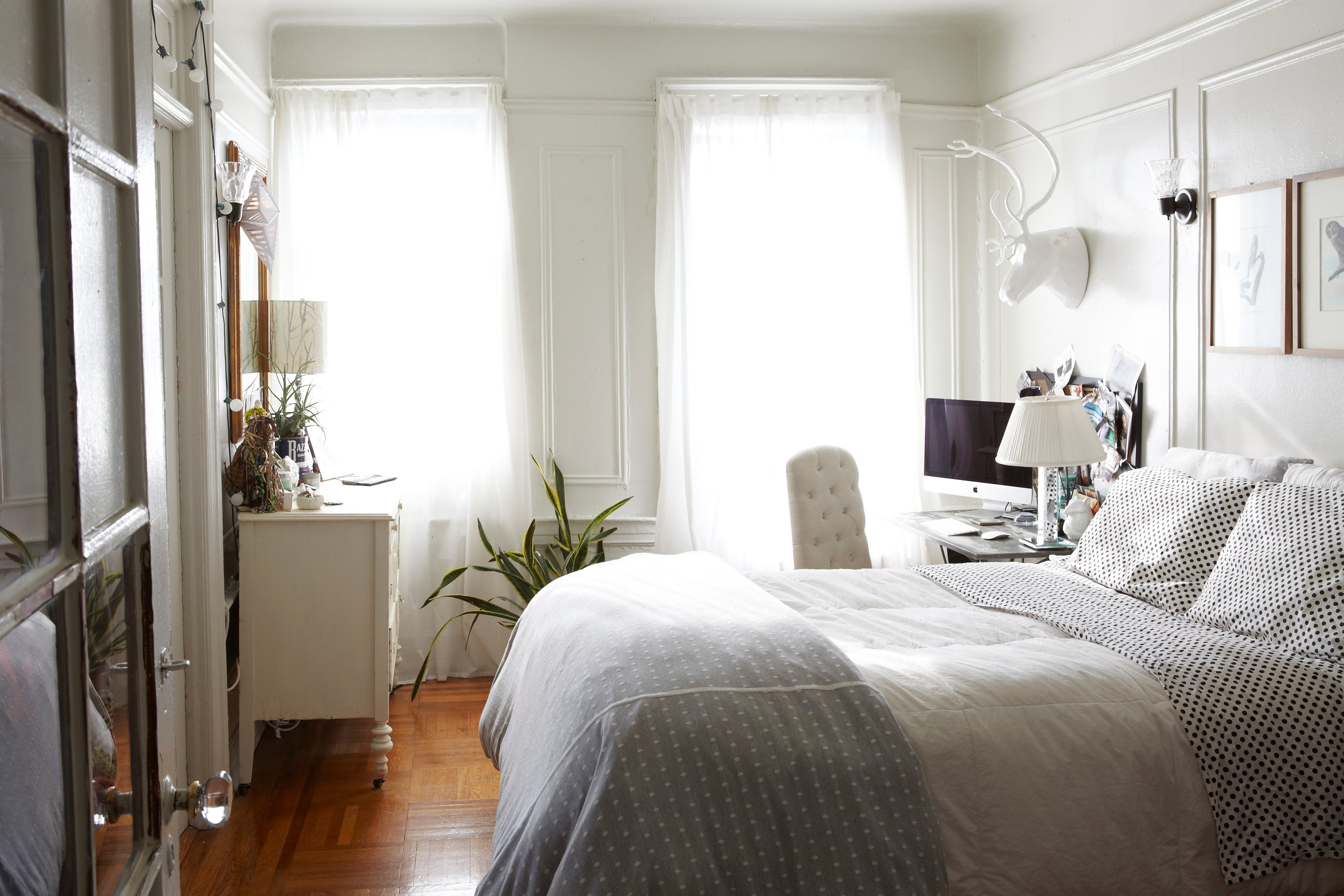 cozy furniture brooklyn. Cozy Brooklyn Apartment Furniture