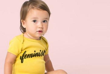 feminist-onesie-tee
