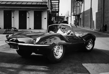 steve_mcqueen_jaguar_sportscar