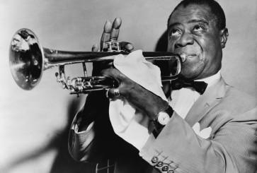 Louis-Armstrong-trombone