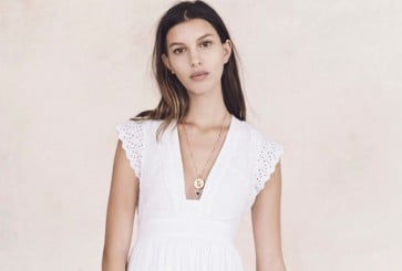 madewell-spring-2016-collection