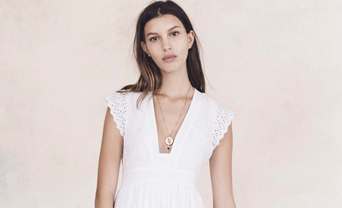 8e68a7fd08323 Madewell s Spring Collection