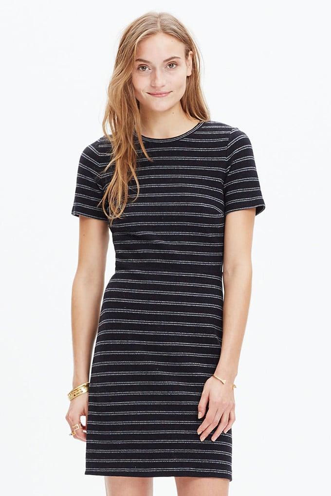 Upstage Dress