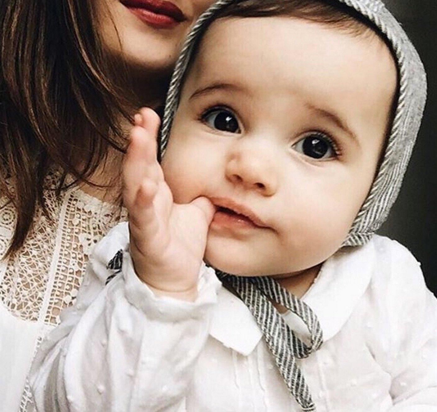 Http Cupofjo Com 2016 02 Best Baby Bonnets
