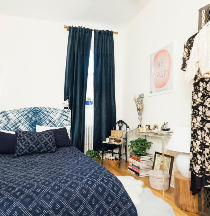 Brooklyn One Bedroom