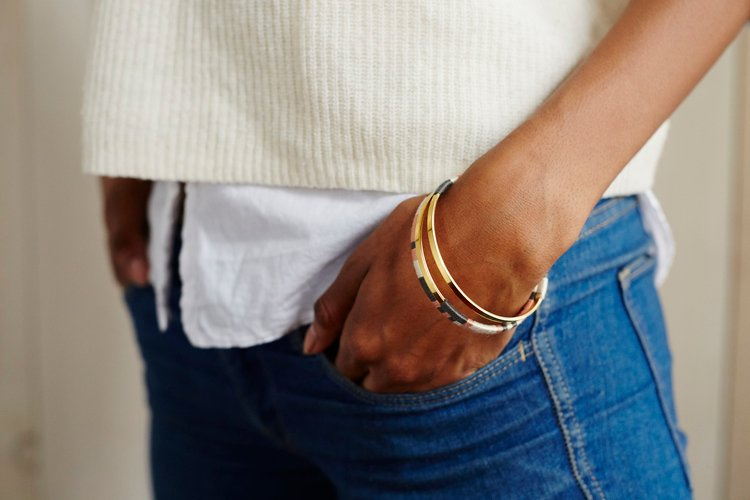 detailmain bracelet tw mini gold tennis small ct phab in white bangles diamond lrg bangle main nile blue