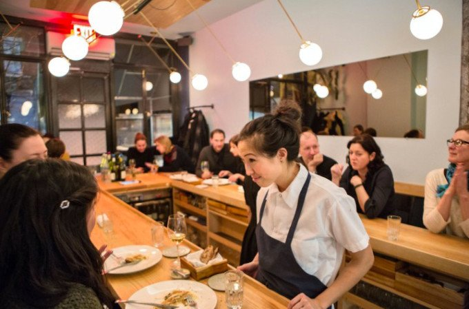 semilla-brooklyn-pastry-chef-pam-yung-719x483