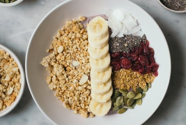 smoothie_bowl_15